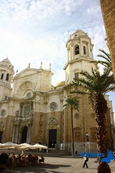 Vídeo de Cádiz