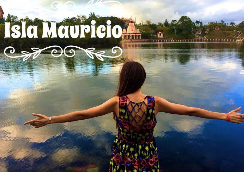 Qué ver en Mauricio, la videoguía más completa en español